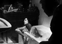 Краснодарцы увидят ретроспективный показ лент Федерико Феллини, фото — «Рекламы Кубани»