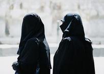 В Краснодарском крае экстремисты вербовали подростков через Интернет, фото — «Рекламы Армавира»