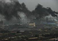 Почему из Краснодара нужно уехать, фото — «Рекламы Приморско-Ахтарска»