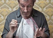 Губернатор Кубани призвал затянуть пояса: будет все гораздо хуже, фото — «Рекламы Приморско-Ахтарска»