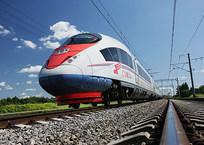 Россия начинает строительство железной дороги на Юг в обход Украины, фото — «Рекламы Темрюка»