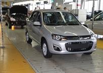 Средняя цена нового автомобиля в Краснодарском крае превысила 1 млн рублей, фото — «Рекламы Кропоткина»