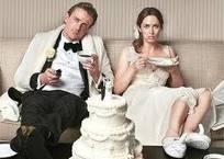 В Краснодарском крае распадается каждый второй брак, фото — «Рекламы Приморско-Ахтарска»