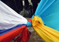 Россияне уже окончательно верят в войну между Россией и Украиной, фото — «Рекламы Адлера»