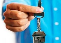 Власти Кубани разработали инструкцию с советами для желающих купить жилье, фото — «Рекламы Хадыженска»