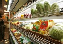 В Краснодарском крае могут установить лимит цен на сахар, капусту и яйца, фото — «Рекламы Тихорецка»