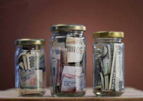 Кубанские банки стали чаще отказывать людям в потребительских кредитах, фото — «Рекламы Кубани»