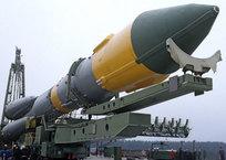 Россия осталась без космической системы предупреждения о ракетном нападении, фото — «Рекламы Темрюка»