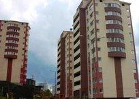 Сочинцев расселяют из аварийного жилья в ... опасное для жизни, фото — «Рекламы Новокубанска»