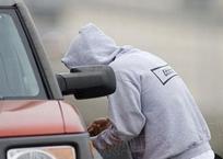 В Сочи задержали 18-летнего автовора, фото — «Рекламы Кубани»