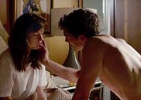 На «50 оттенков серого» у мужчин рвотный рефлекс, а женщины восторгаются!, фото — «Рекламы Темрюка»