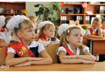 Какие школы Краснодарского края считаются лучшими?, фото — «Реклама Темрюка»