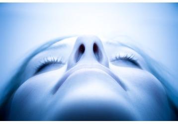 Где можно сделать лазеротерапию носа в Крымске, фото — «Реклама Крымска»