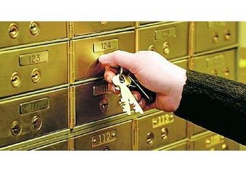 Какие банки работают в Туапсе, фото — «Реклама Туапсе»