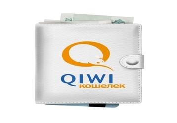 Где пополнить QIWI-кошелек в Туапсе, фото — «Реклама Туапсе»