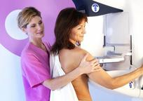 Category_big_0x0000_sectra_microdose%20mammography