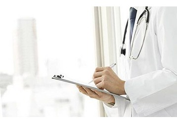 Где в Крымске есть платные клиники, фото — «Реклама Крымска»