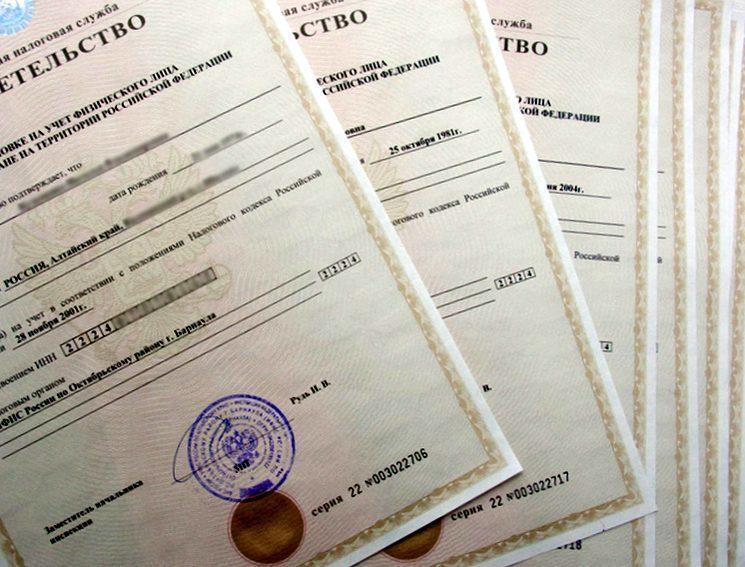 работа в омске на авито свежие вакансии октябрьский округ