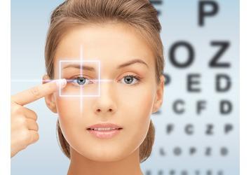 Где лечат глаза в Ейске, фото — «Реклама Ейска»