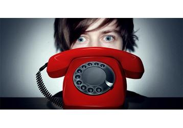 Как в Туапсе звонить на номера экстренных служб, фото — «Реклама Туапсе»
