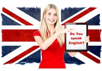 Где можно выучить английский в Туапсе, фото — «Реклама Туапсе»