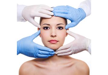 Где можно сделать пластическую операцию в Краснодаре: клиники, цены, фото — «Реклама Краснодара»