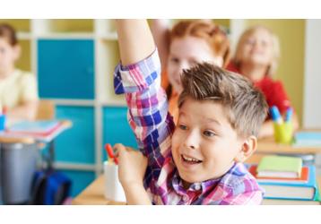 Детские кружки в Туапсе - где и какие, фото — «Реклама Туапсе»