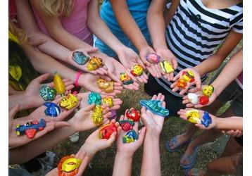 Детские кружки в Крымске - миниобзор, фото — «Реклама Крымска»