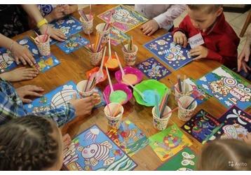 Детские кружки в Армавире - где найти бесплатные, фото — «Реклама Армавира»