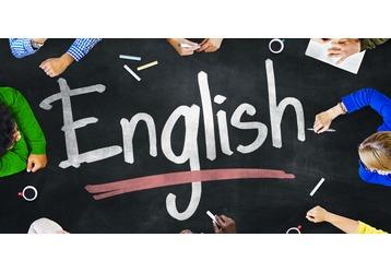 Где выучить английский в Армавире, фото — «Реклама Армавира»