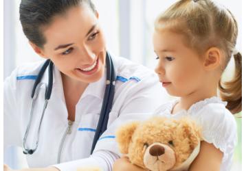 Детские платные клиники в Адлере: адреса, контакты, услуги, фото — «Реклама Адлера»