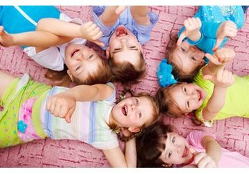 Платные детсады в Туапсе: цены, контакты, услуги, фото — «Реклама Туапсе»