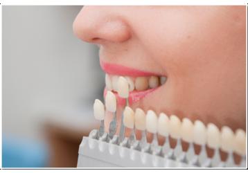 Где в Краснодаре можно сделать протезирование зубов: клиники, цены, фото — «Реклама Краснодара»