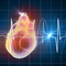 Micro_bigstock-virtual-heart-w-49611518