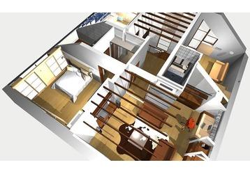 Перепланировка квартиры в Краснодаре: где заказать проект, как узаконить, цены, фото — «Реклама Краснодара»