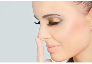 Ринопластика в Краснодаре: где можно исправить форму носа (клиники, цены, нюансы), фото — «Реклама Краснодара»