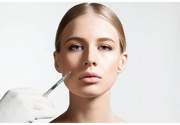 Где в Краснодаре пройти курс мезотерапии – «уколов красоты»: клиники, цены, фото — «Реклама Краснодара»