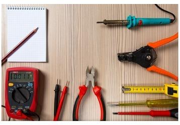 Ремонтные и отделочные работы в Краснодаре – высокое качество, индивидуальный подход!, фото — «Реклама Краснодара»
