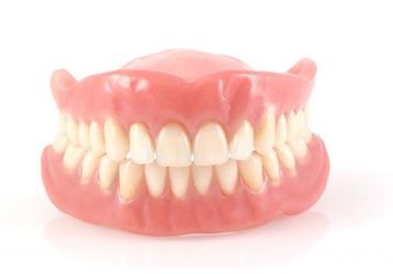Протезирование зубов в Адлере: куда обращаться, сколько стоит, фото — «Реклама Адлера»