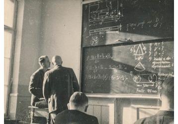 Как научиться быстро считать в уме, фото — «Реклама Кубани»