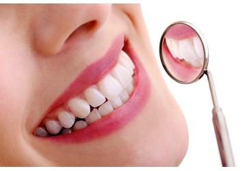 Профессиональная чистка зубов в Адлере: куда обратиться, сколько стоит, фото — «Реклама Адлера»
