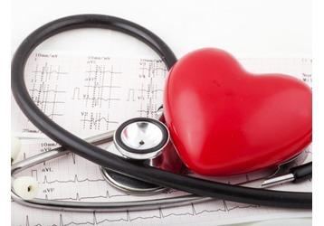 Продукция компании АРГО для сердца и сосудов