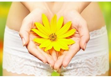 Гинекологические частные клиники в Адлере: контакты, фото — «Реклама Адлера»