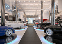 Category_bmw_salon1