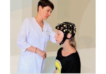 Консультация и лечение пациентов с ДЦП и ЗПРР – медцентр Москвы «CORTEX». Индивидуальный подход!, фото — «Реклама Кубани»