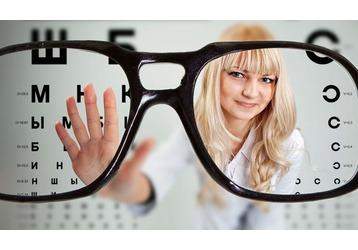 Где лечат глаза в Туапсе: клиники, контакты, фото — «Реклама Туапсе»