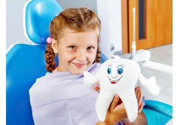 Детские стоматологии в Сочи: адреса, цены, фото — «Реклама Сочи»