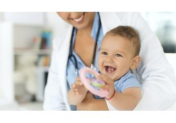 Детские платные клиники в Сочи: контакты, услуги, цены, фото — «Реклама Сочи»