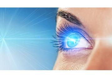 Лазерная коррекция зрения в Анапе: куда обратиться, фото — «Реклама Анапы»