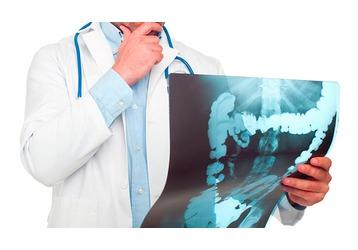 Лечение геморроя в Сочи: куда обратиться с пикантной проблемой, фото — «Реклама Сочи»